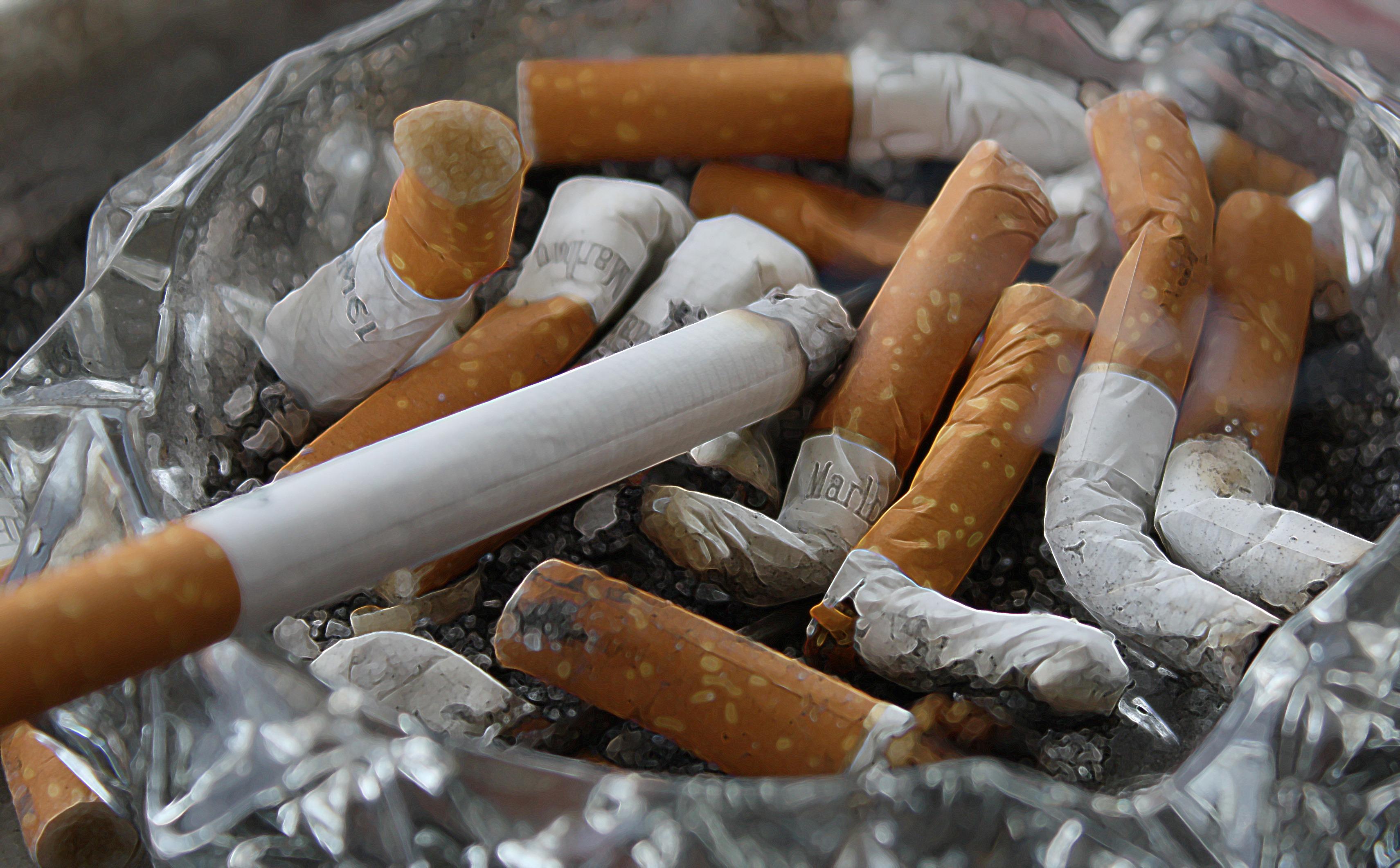 cigarettes-83571